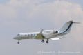Photo avion N-401FT : Gulfstream Aerospace GIV Gulfstream G400 de la compagie Executive Jet Shares Inc (Geneva Geneve-Cointrin (LSGG)