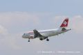 Photo avion HB-IPR : Airbus A319 de la compagie Swiss International Airlines (Geneva Geneve-Cointrin (LSGG)