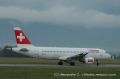 Photo avion HB-IJI : Airbus A320 de la compagie Swiss International Airlines (Geneva Geneve-Cointrin (LSGG)